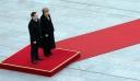 Politico: Καημένε Τσίπρα, η Ελλάδα είναι η «de facto αποικία» της Γερμανίας