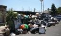 Νομοθετική ρύθμιση τη Δευτέρα για να λυθεί το θέμα των σκουπιδιών