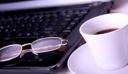 Γιατί δεν πρέπει να φτιάχνουμε καφέ στη δουλειά