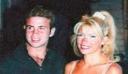 Όταν ο γιος του Τάκη Λουκανίδη και γυμναστής του «Πρωινού Καφέ» έπεφτε νεκρός σε τροχαίο! Η στενή του σχέση με την Ελένη Μενεγάκη