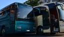 Κρήτη: Οδηγός λεωφορείου μετέφερε μαθητές μεθυσμένος