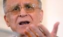 Ο πρώην πρόεδρος της Ρουμανίας θα δικαστεί για «εγκλήματα κατά της ανθρωπότητας»