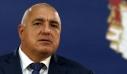 Μπορίσοφ: Η ενωμένη και δυνατή Ευρώπη, εγγύηση ειρήνης