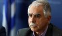 Μπαλάφας κατά δημοσιογράφων της ΕΡΤ: Μη λέτε επίδομα την 13η σύνταξη [βίντεο]