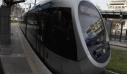 Ξαναρχίζουν τα δρομολόγια του τραμ που διακόπηκαν λόγω βλάβης