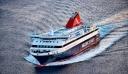 Μυτιλήνη: Πλοίο επέστρεψε στο λιμάνι για μια… πίτσα