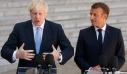 Υπουργοί της ΕΕ καλούν τη Βρετανία να επιλέξει ένα συντεταγμένο Brexit