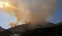 Φωτιά στη Ζάκυνθο: Οι πρώτες εικόνες, ενισχύονται οι δυνάμεις της πυροσβεστικής