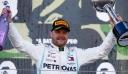Ρεκόρ γύρου στη Σουζούκα με μαλακή γόμα- Ο Lewis Hamilton εσπασε το ρεκόρ μετά από 14 χρόνια