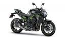 Kawasaki Ζ900: ο αστέρας της μεγάλης οθόνης!