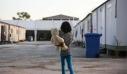 Θα συνεχισθεί και θα ενισχυθεί το πρόγραμμαμετεγκατάστασης ασυνόδευτων αιτούντων άσυλο από την Ελλάδα στην Ελβετία