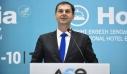 Χάρης Θεοχάρης: Το καλοκαίρι του 2021 θα είναι καλύτερο από αυτό του 2020