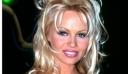 Αγνώριστη η Pamela Anderson (φωτό)