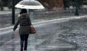 Αγριεύει ο καιρός – Πού θα βρέξει τις επόμενες ώρες