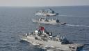 Η Τουρκία πραγματοποίησε άσκηση με πραγματικά πυρά εντός της κυπριακής ΑΟΖ