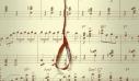 Το τραγούδι που συνδέθηκε με περισσότερες από 200 αυτοκτονίες