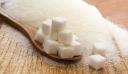 Οι τροφές και τα ροφήματα με κρυμμένη ζάχαρη