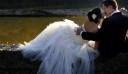 Να γιατί δεν πρέπει να παντρεύεστε του Αγίου Βαλεντίνου