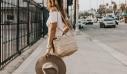 5 fashion items που πρέπει να έχει η ντουλάπα σου την άνοιξη