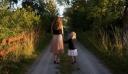 5 πράγματα να θυμάσαι πάντα αν η μητέρα σου ζει ακόμη