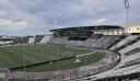 Προχωράει το νέο γήπεδο του ΠΑΟΚ