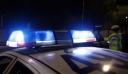 Πυροβολισμοί έξω από νυχτερινό κέντρο στην Ιερά Οδό – 9 Προσαγωγές