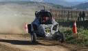 Αυλαία στα Μέγαρα για το EKO Racing Dirt Games 2018
