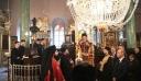 Βαρθολομαίος: Κάθε ναός, όσο μικρός και αν είναι, είναι τόσο μέγας όσο η μεγαλοπρεπής Αγιά Σοφιά