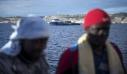 Η Μάλτα θα δεχτεί αλλά στη συνέχεια θα στείλει σε άλλες χώρες τους 49 μετανάστες