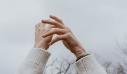 Ο Ερμής στους Ιχθύες στις 10 Φεβρουαρίου: Τι σημαίνει για κάθε ζώδιο