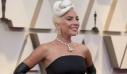 Όσκαρ 2019: To 128 καρατίων κίτρινο διαμάντι της Lady Gaga κόβει την ανάσα
