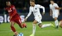 Η ΟΥΕΦΑ καταργεί το εκτός έδρας γκολ