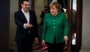 Γερμανική εφημερίδα για αποζημιώσεις: Υπό την απειλή του φαινομένου του ντόμινο