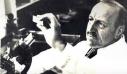 Τον σπουδαίο Έλληνα γιατρό Γ. Παπανικολάου τιμά η Google με το σημερινό της doodle