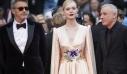 Κάννες 2019: Από την Tilda Swinton μέχρι την Elle Fanning το κόκκινο χαλί είχε (πολύ) εντυπωσιακά looks