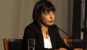 Σβίγκου: Εκπροσωπούμε τους πολλούς, τα συμφέροντα της κοινωνικής πλειοψηφίας