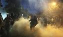 «Καμπανάκι» Γιούνκερ για την ευρωπαϊκή πορεία της Αλβανίας