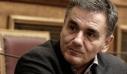 Τσακαλώτος: «Στρίβειν δια του αρραβώνος» ο Μητσοτάκης για τη μείωση της φορολογίας