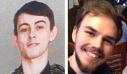 Οι φυγάδες της τριπλής δολοφονίας στον Καναδά βιντεοσκόπησαν τη «διαθήκη» τους