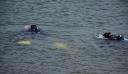 Τραγωδία στην Κάρπαθο: Έτσι παγιδεύτηκαν στο βυθό οι δύο άτυχοι δύτες