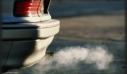 Άμεσα η τροπολογία για το Ειδικό Τέλος Μείωσης Εκπομπών Αερίων Ρύπων