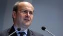 Χατζηδάκης: Να δημιουργήσουμε μια ολοκληρωμένη αγορά φυσικού αερίου στην Ανατολική Μεσόγειο