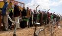 Ιορδανία: Περίπου 153.000 Σύροι επέστρεψαν στη χώρα τους