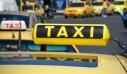 Ομοσπονδία ταξί: Η κυβέρνηση μεροληπτεί και παίρνει αποφάσεις χωρίς διάλογο