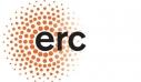 Ομάδες δύο Ελλήνων ερευνητών ενισχύονται με επιχορηγήσεις του ERC