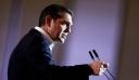 Σχόλιο Αλέξη Τσίπρα για την κυβερνητική αλλαγή στην Αργεντινή