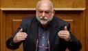 Βουλή-Συρμαλένιος: «Στον «αέρα» μένουν οι προσδοκίες για ελάφρυνση της μεσαίας τάξης»