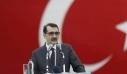 «Θα κάνουμε γεωτρήσεις σε περιοχές της συμφωνίας με τη Λιβύη»