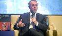 Χρήστος Σταϊκούρας: «Η οικονομία βρίσκεται σε φάση οριστικής εξόδου από την κρίση»