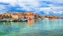 Υπεγράφησαν 26,5 εκατομμύρια ευρώ για μελέτες έργων που αφορούν όλη την Κρήτη